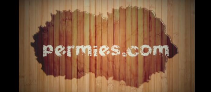 Permies