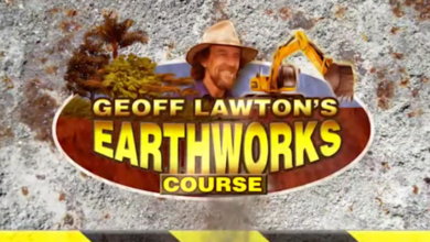 Photo of Online Permaculture Earthworks Course Bonus