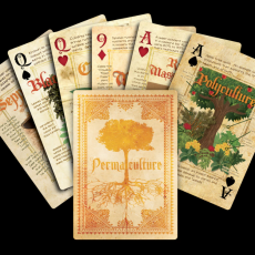 Permaculture-Playing-Cards