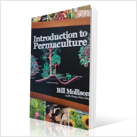 Introduction-to-Pemraculture-Bill-book