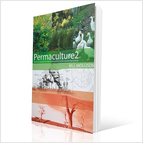 permaculture a designers manual ebook