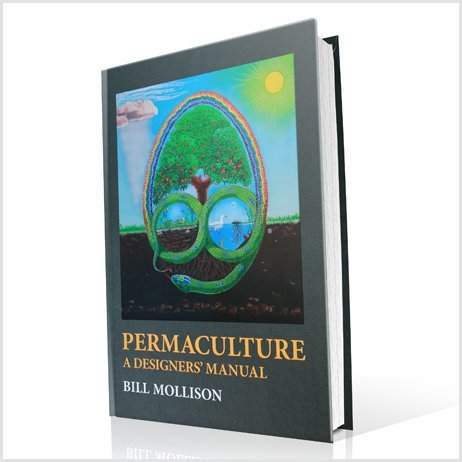 Permaculture-Designers-Manual