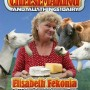 Home Cheese-Making and All Things Dairy DVD
