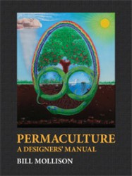 Permaculture - A Designers' Manual