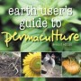Earth User's Guide to Permaculture 2nd Edition