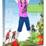 Edible School Gardens DVD
