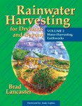 Rainwater Harvesting for Drylands and Beyond - Volume II