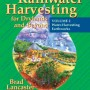 Rainwater Harvesting for Drylands and Beyond - Volume II