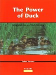 The Power of Duck