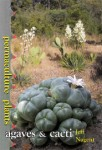 Permaculture Plants: Agaves and Cacti