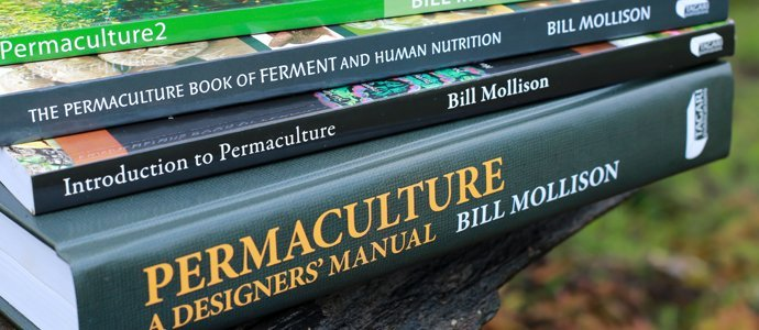 geoff lawton presents permaculture a designers manual podcast rh permaculturenews org permaculture a designers manual by bill mollison tagari publications 1988 bill mollison permaculture a designers manual pdf download