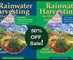 rainwater_harvesting_sale_edited-4