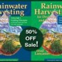 rainwater_harvesting_sale_edited-4