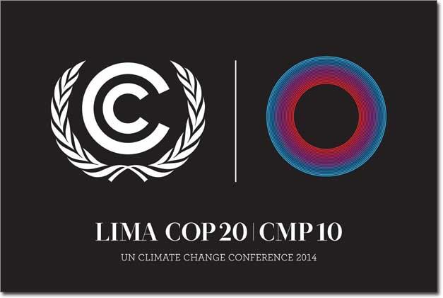 LimaCOP21
