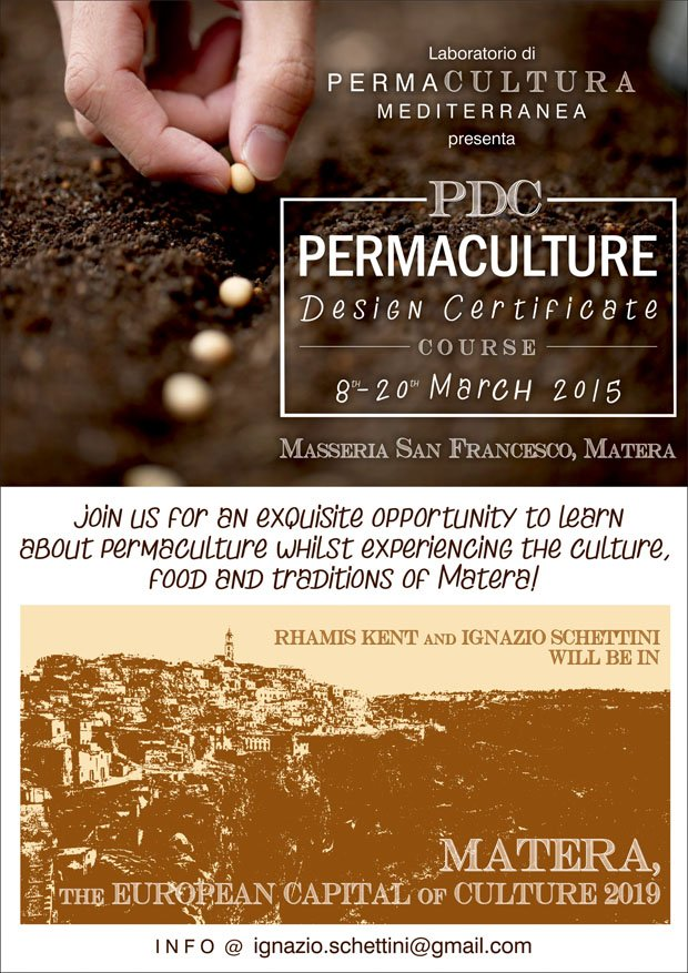 Permaculture-course-Matera