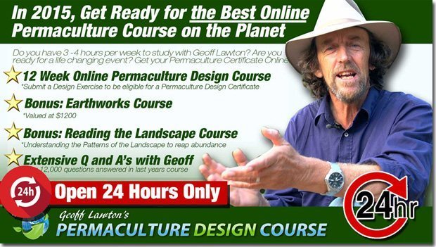 2015-Permaculture-Course-Adver-24-hours-onlyt