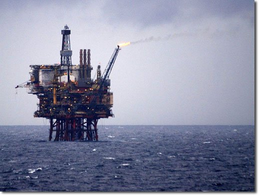 oil-sea-drilling-rig