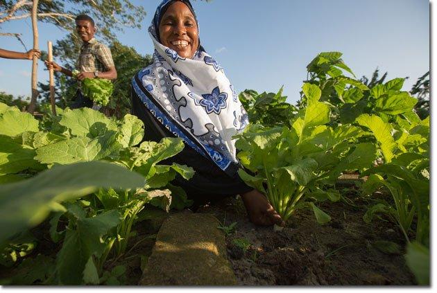 6-Siti-Bakari-Makame---Agriculture-Officer