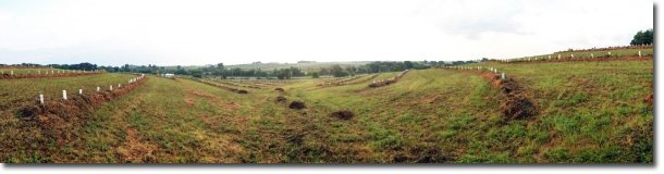 Restoration-Agriculture-Systems-ea7