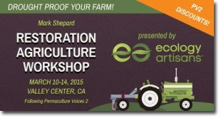 Restoration-Agriculture-Systems-ea8