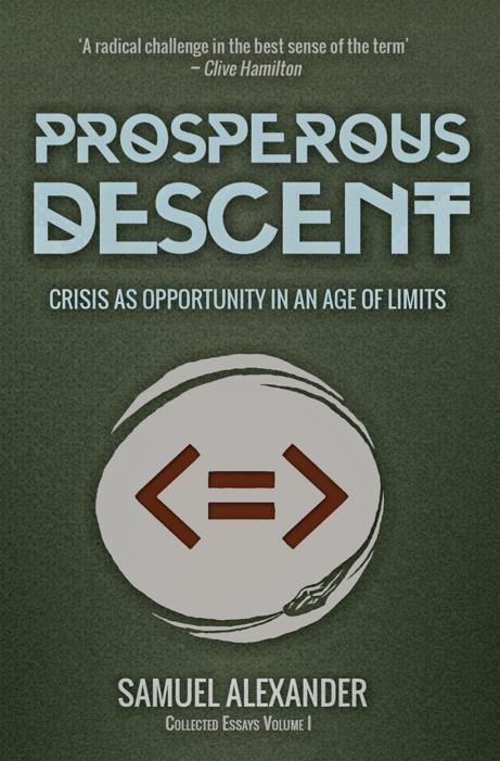 prosperous_decent