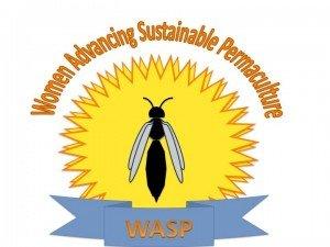 WASP01