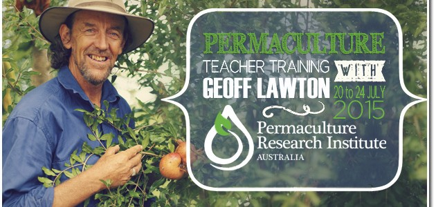 Geoff-Lawton-Teacher-Training