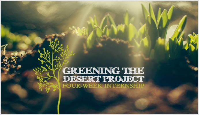Greening-the-desert-new-2