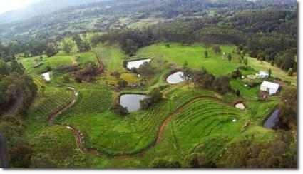 permaculture_farm_rob