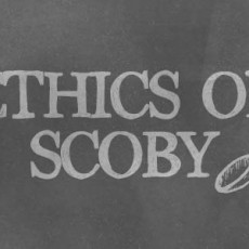Ethics-Of-Scoby