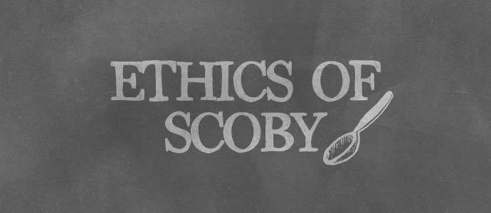 Ethics-Of-Scoby