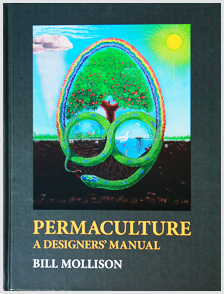 Permaculture-Manual