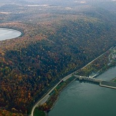 featureImage3_seneca_pumped_storage