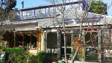 Photo of A rare opportunity for multiple occupancy in Central Vic