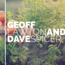 Geoff-Lawton-Dave-Spicer-Video