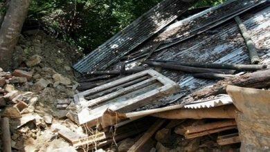 Photo of Rebuild Sunrise Farm in Kathmandu Appeal – Plus Updates