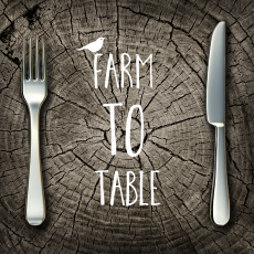 Farm-to-Table-Thumbnail