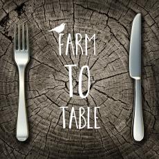 Farm-to-Table-Thumbnail