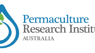 Photo of Permaculture Research Institute Proud to Be Recognized with UNCCD Accreditation!