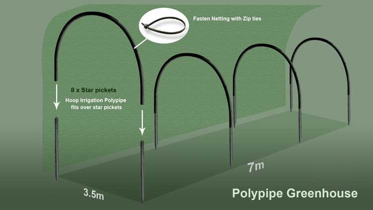 How-To-Polypipe-Greenhouse_04