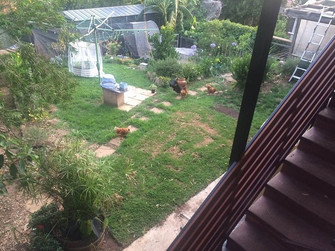 How to get your Permaculture Project Funded02