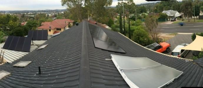 solar-roof-small-e1439854041604