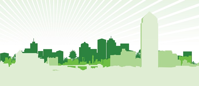 green cityscape1