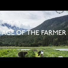 Age of the Farmer