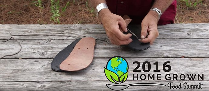 Home-Grown-Food-Summit-2016-Barefoot