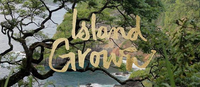 Island-Grown