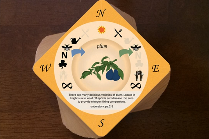 permaculture cards 02