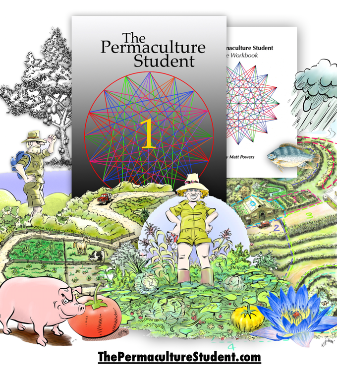 permaculture student 2 13