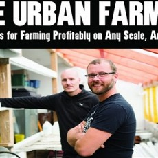 The-Urban-Farmer-1-1024x654