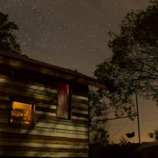 Residencies available at the Wurruk'an Ecovillage and Permaculture Farm (Victoria) feat
